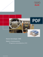 airbag audi3.pdf