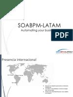 sb-lat-introduccionabpm-160630134055.pptx