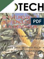 Biotech+Magazine+N%C2%BA20+ok.pdf