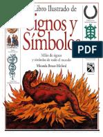 60.3l.lbr0.Ilustr4d0.d.S1gn0s.y.Simb.pdf