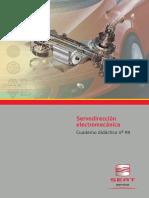 098-servodireccion-electromecanicapdf2826-111005121405-phpapp02.pdf