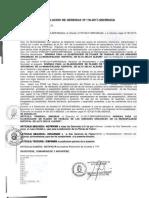 19. DIRECTIVA PARA LA ELABORACION DE PLANES DE TRABAJO -1.pdf