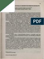 A Interação Social e o Desenvolvimento Humano.pdf