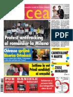 Vocea_-12-Febbraio Articol Eminescu Dantele Românilor