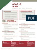 PNL APLICADA A LA COMUNICACION.pdf