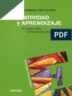 Creatividad-y-aprendizaje_-El-juego-como-herramienta-pedagógica-Natalia-Bernabeu-Andy-Goldstein