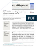 electroglotografia.pdf
