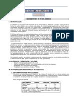 PRACTICA 17. PERFIL LIPIDICO.docx