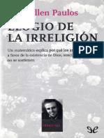 Elogio de la irreligion.pdf