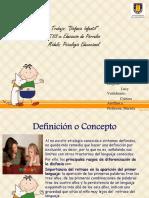 Disertación Disfasia.pptx