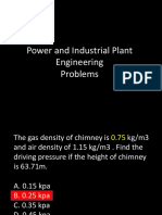 PIPE ppt 01