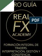 Forex estrategia