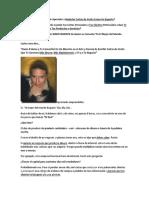 How to Carta de Ventas