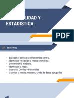 1.3 Medidas de Posiciòn Aritmetica_ Mediana_moda_cuartiles
