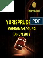YURISPRUDENSI_2018
