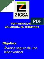 PERFORACION Y VOLADURA EN CHIMENEA.ppt