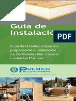 manual de instalacion ricardo-convertido.docx