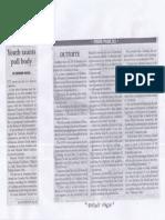 Malaya, Aug. 8, 2019, Duterte Youth taunts poll body.pdf