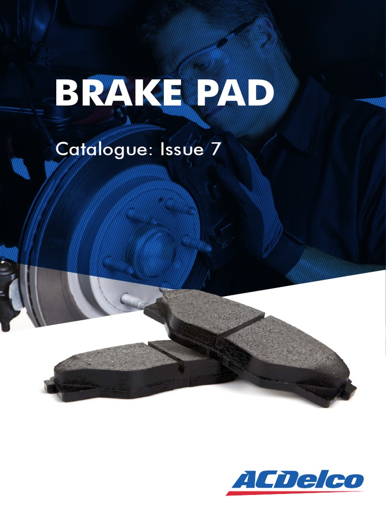 BMW 3 SERIES E46 REAR BRAKE DISCS AND BRAKE PADS HANDBRAKE SHOES VENTED 294MM