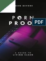 Porn Proof