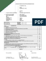 Format 1a(3);s.7;Pkg
