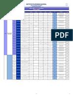 HORARIOS TTI 2019-2.pdf