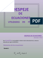 despejedeecuacionesacom-090602234656-phpapp02.pdf