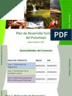 METODOLOGIA-FORMULACION-PLAN-DESARROLLO-TURISTICO-PTYO.pdf
