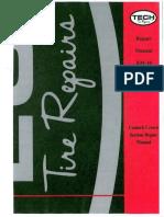 Manual de Reparación Neumáticos PL