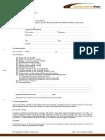 chauffeur-service-contract.pdf