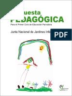Propuesta Pedagogica DIGITALIZADA.pdf