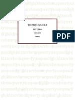 100256811-Termodinamica-Ley-Cero-PDF.pdf