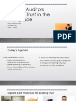 Trust in the Workplace 11.1.16 - Tim Cormier.pptx