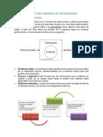 ESTRUCTURA GENERAL DE UN PROGRAMA.docx