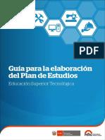 guia-para-la-elaboracion-del-plan-de-estudios_3.pdf
