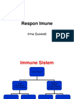 Kul2-Imun Respon Imune10