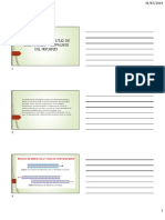 Adhenrencia.pdf