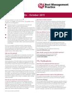 itil 2011 faqs.pdf