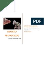 ABORTO-PROVOCADO-ETICA