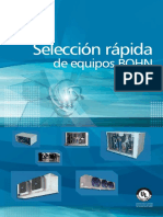 TSELB-1 camaras de frio calculos.pdf