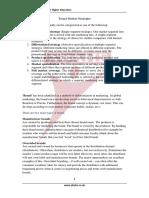 Target-Market-Strategies.pdf
