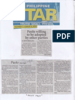 Philippine Star, Aug. 8, 2019, Paolo willing to be  adopted  by other parties.pdf