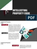 Rodel IP Code