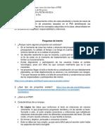 Guia N°1.  Ensayo caso de exito bajo el PMI (Anexo 1).docx