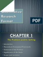 Quantitative Format.pptx
