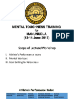 MENTAL TRAINING WORKSHOP [Autosaved].pptx