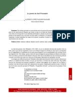 AAH_2016_alfredo_lopez-pasarin.pdf