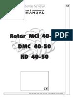 MCi 40-50_04_GB fini