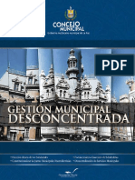Gestio+¼n Desconcentrada.pdf
