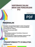 Latest Evolusi Perkembangan PTV presentation.pptx